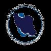 انجمن حمل و نقل بین المللی ایران